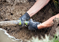 septic-system-installation-Well-Drilling-Jacksonville-Fl-septic services
