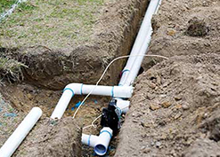 Sprinkler-and-Irrigation-Solutions-Well-Drilling-Jacksonville-Fl-Irrigation-System-Installation2