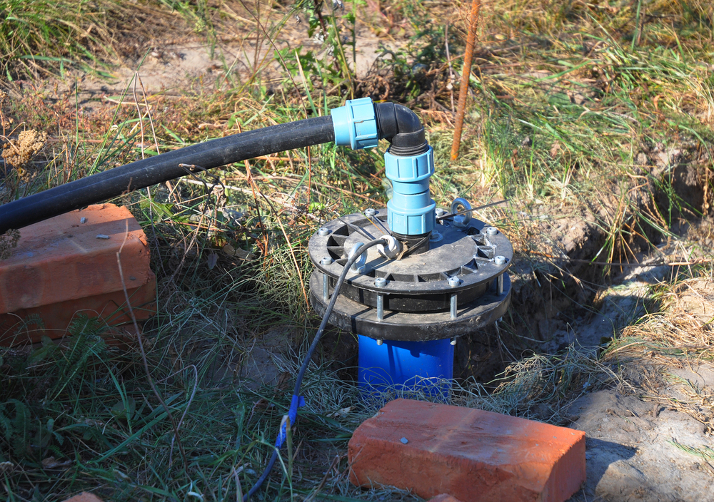 water-treatment-solutions-well-drilling-jacksonville-fl-New-Installed-Water-Bore
